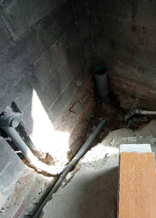 ремонт кавартир днепр, замена канализации, разводка труб, водоснабжение, услуги сантехника, сантехника